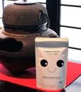 happy-matcha-organic-culinary-grade-green-tea-powder
