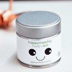 happy-matcha-organic-green-tea-ceremonial-premiumcrane