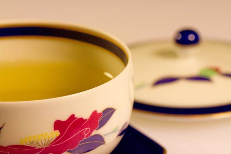 happy-matcha-green-tea-cup-faq